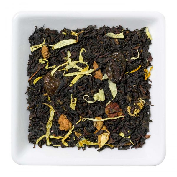 Tea_House_Plovdiv_Red_Vineyard_Peach_Organic_Tea