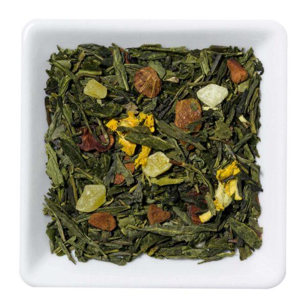 Tea_House_Plovdiv_Prickly_Pear_Mangosteen_Tea