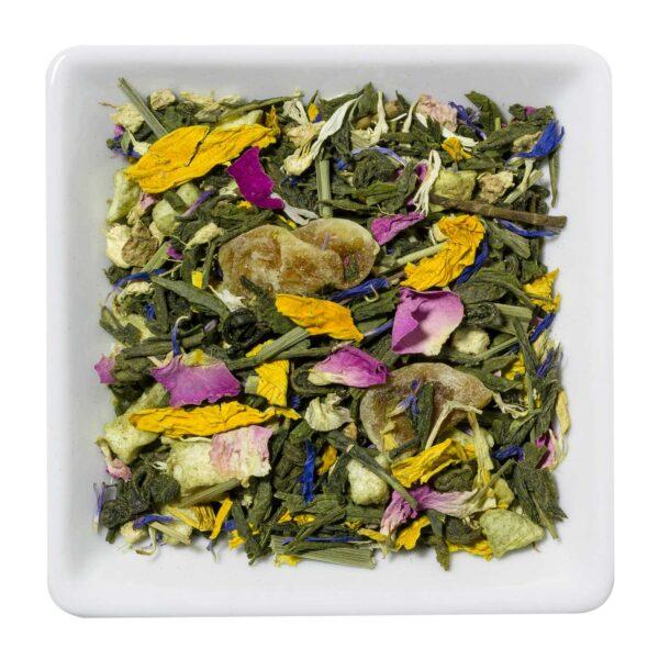 Tea_House_Plovdiv_Warm_Soul_Tea