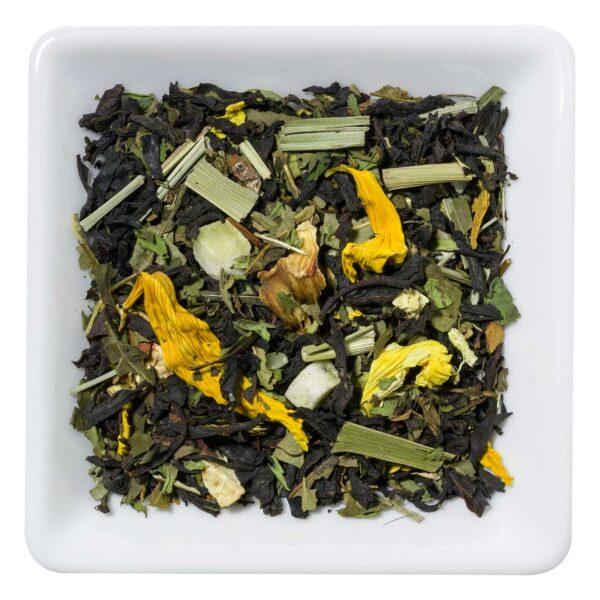 Tea_House_Plovdiv_Black_Mojito_Tea