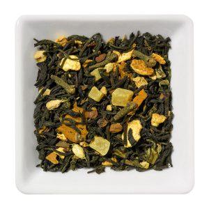 Tea_House_Plovdiv_Shakra_Chai_Tea