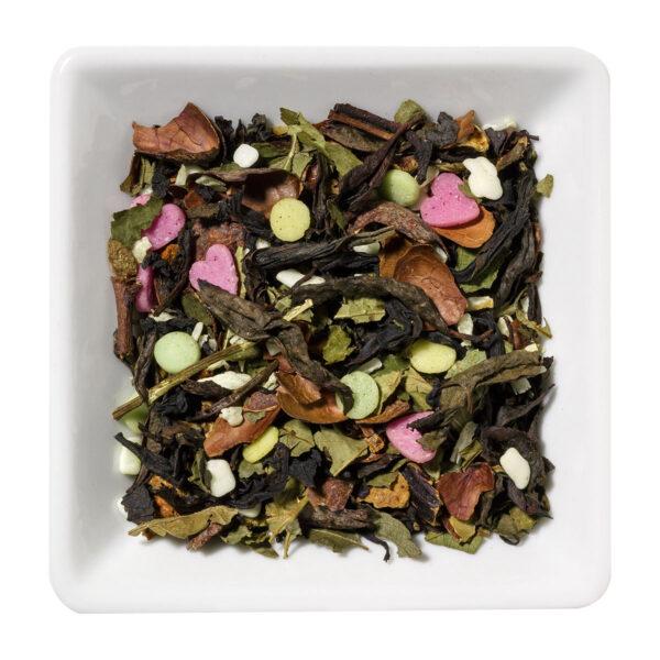 Tea_House_Plovdiv_Choc_Truffle_Tea