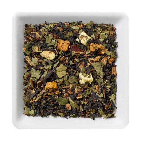 Tea_House_Plovdiv_Caramelized_Apple_Tart_Tea