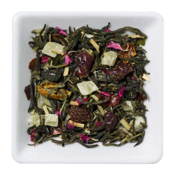 Tea_House_Plovdiv_Berry_Selection_Tea