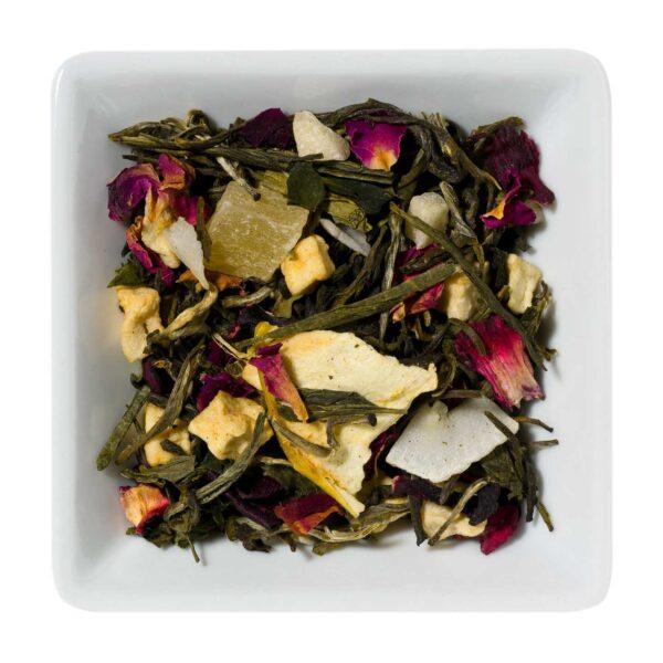 Tea_House_Plovdiv_Cremant_Sorbet_Tea