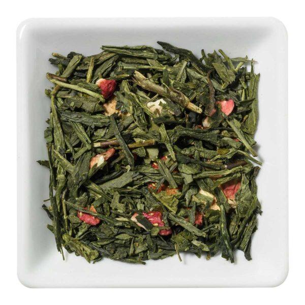 Tea_House_Plovdiv_Strawberry_Tea