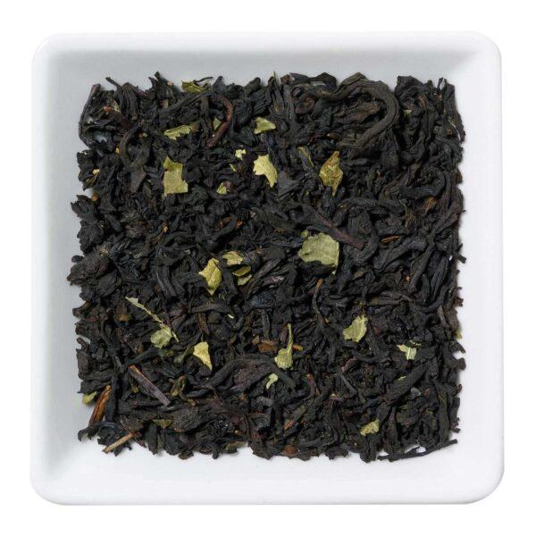 Tea_House_Plovdiv_Black_Currant_Tea