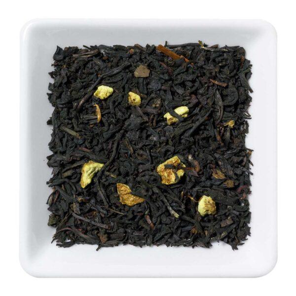 Tea_House_Plovdiv_Sweet_Lemon_with_Peels_Tea