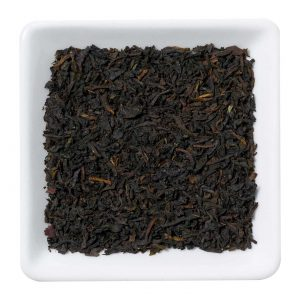 Tea_House_Plovdiv_Earl_Grey_Decaf_Ceylon_Tea