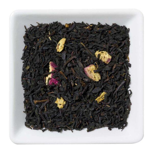 Tea_House_Plovdiv_Rhubarb_Cream_Tea