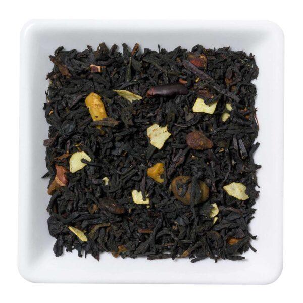 Tea_House_Plovdiv_Truffle_Tea
