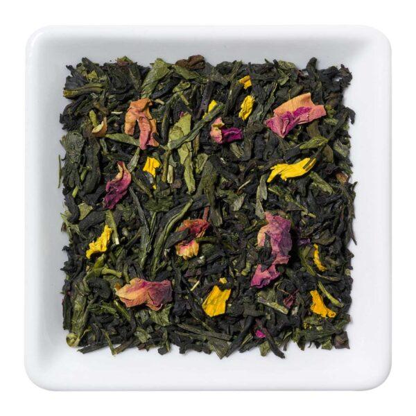 Tea_House_Plovdiv_Oriental_Tea