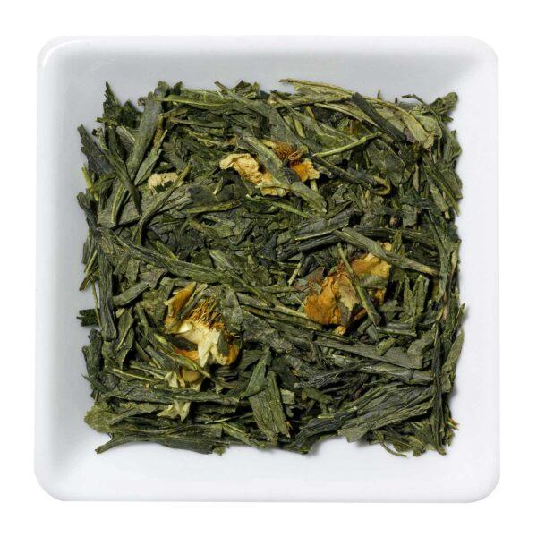 Tea_House_Plovdiv_Paradise_Apple_Blossom_Organic_Tea