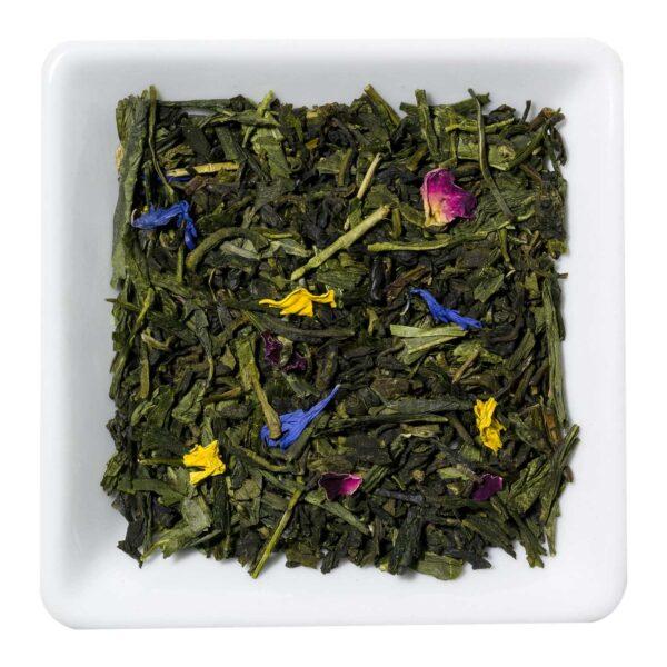 Tea_House_Plovdiv_Good_Morning_Tea