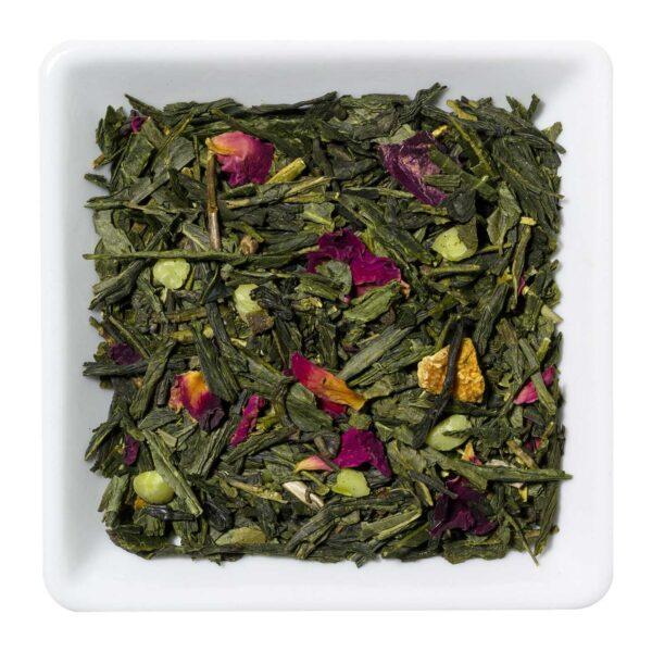 Tea_House_Plovdiv_Cinnamon_Star_Tea