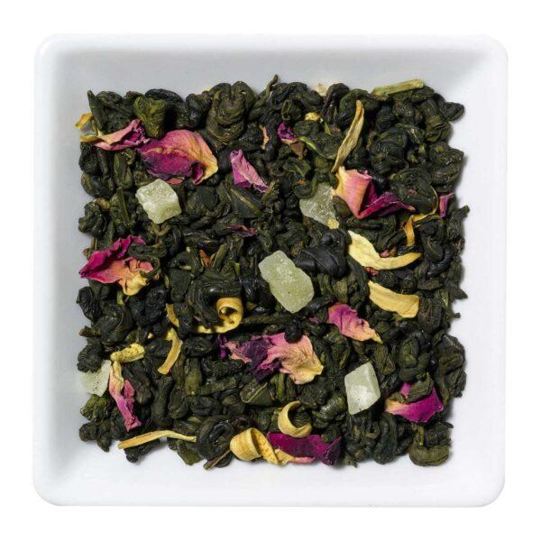 Tea_House_Plovdiv_Passion_Fruit_Mango_Tea