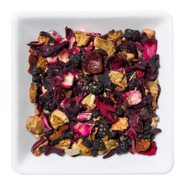 Tea_House_Plovdiv_Wild_Berry_Tea