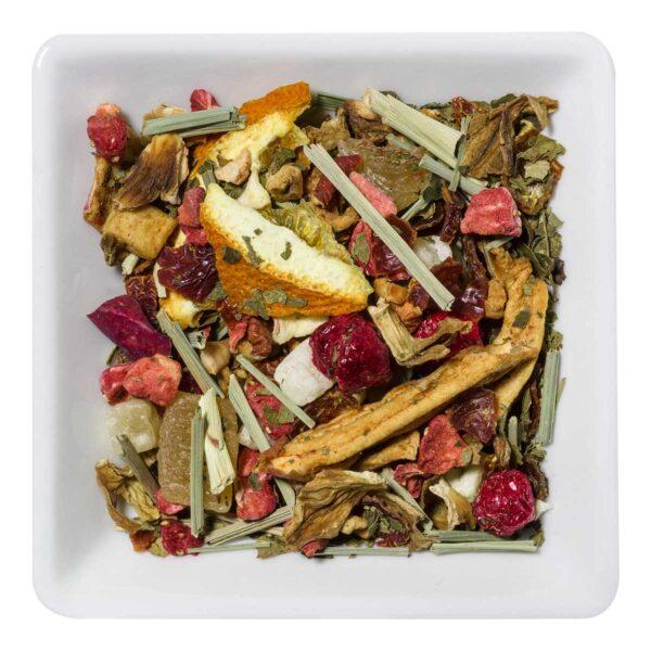 Tea_House_Plovdiv_Sweet_Woodruff_Punch_Tea