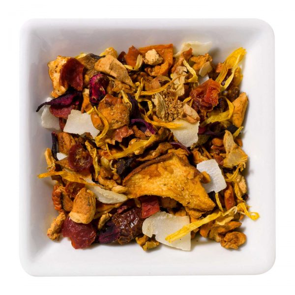 Tea_House_Plovdiv_Pear_Ginger_Mix_Organic_Tea