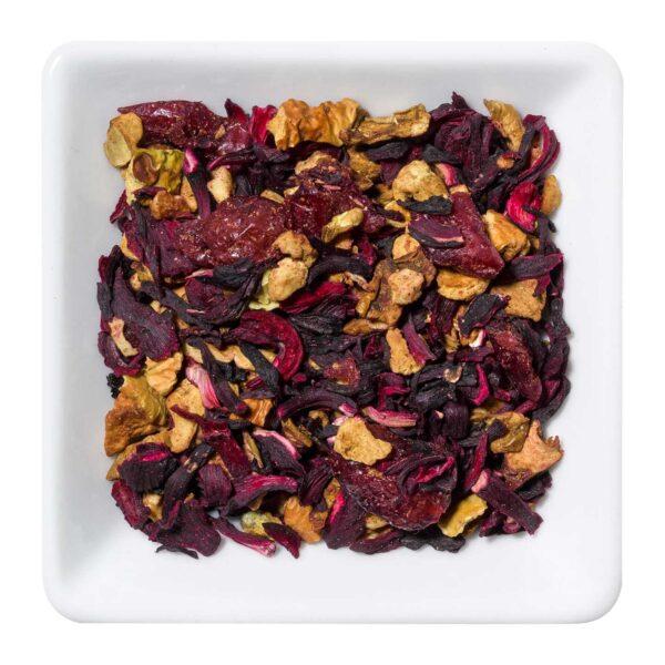 Tea_House_Plovdiv_Cranberry_Tea