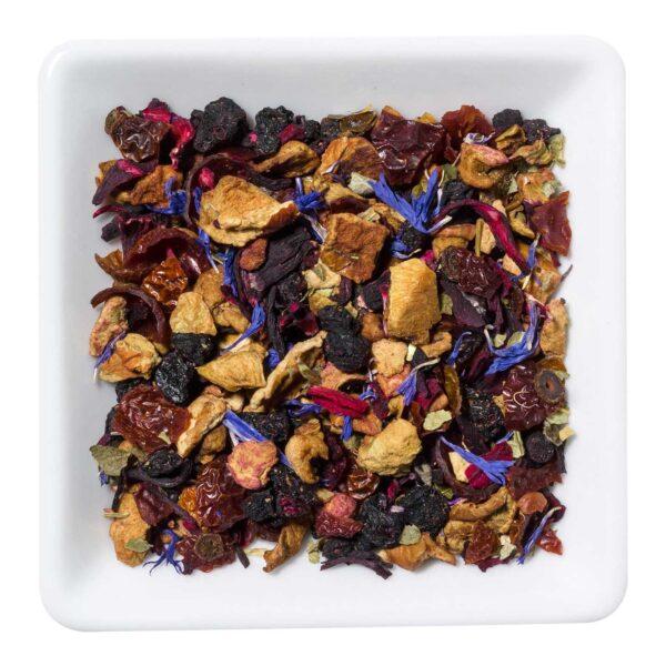 Tea_House_Plovdiv_Blueberry_Yoghurt_Tea