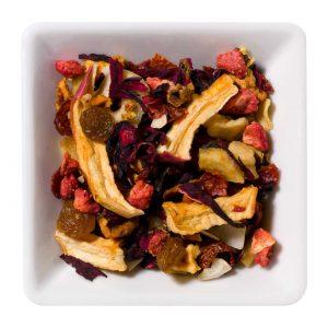 Tea_House_Plovdiv_Gourmet_Berry_Organic_Tea