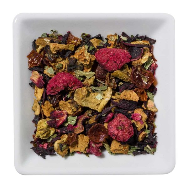 Tea_House_Plovdiv_Heaven's_Berry_Organic_Tea