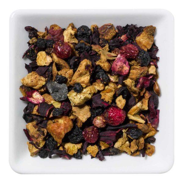 Tea_House_Plovdiv_Mild_Currant_Organic_Tea