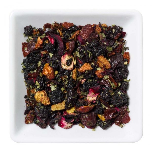 Tea_House_Plovdiv_Berry_Sextett_Tea