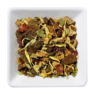 Tea_House_Plovdiv_Merlin's_Elixir_Organic_Tea