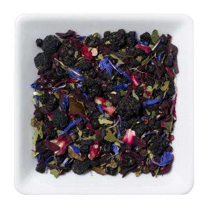 Tea_House_Plovdiv_Blackberry_Elderberry_Tea