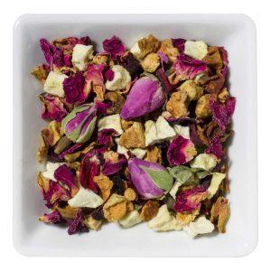 Tea_House_Plovdiv_Rose_Fairy_Tea