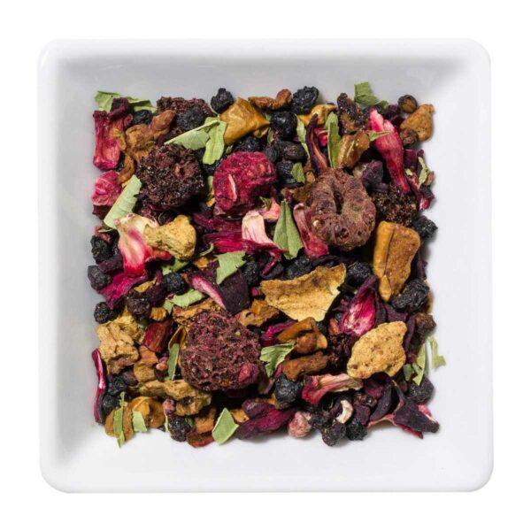 Tea_House_Plovdiv_Gourmet_Blend_Tea