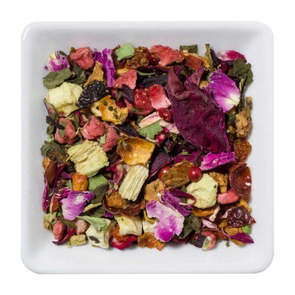 Tea_House_Plovdiv_Strawberry_Rhubarb_Punch_Tea