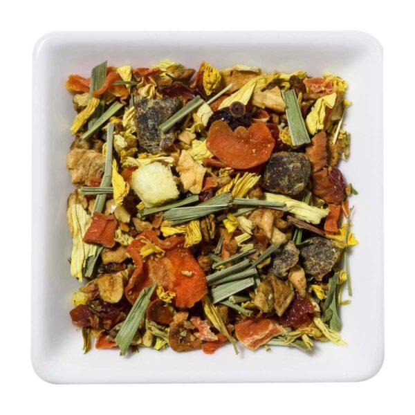 Tea_House_Plovdiv_Peach_Apple_Carrot_Tea