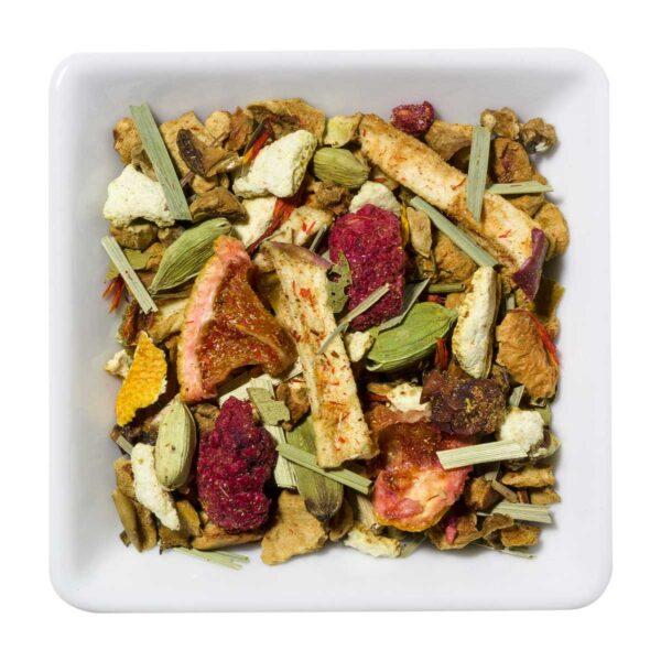 Tea_House_Plovdiv_Apricot_Blossom_Organic_Tea