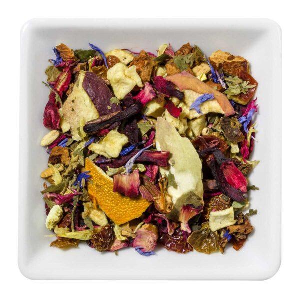 Tea_House_Plovdiv_Frutti_d_Italia_Tea