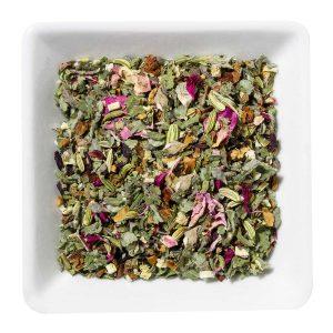 Tea_House_Plovdiv_Rhubarb_bedded_in_Herbs