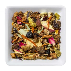 Tea_House_Plovdiv_Lush_Pear_Organic_Tea
