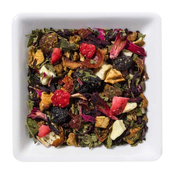 Tea_House_Plovdiv_Strawberry_Cream_Slice