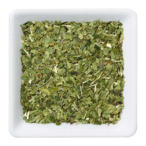 Tea_House_Plovdiv_Green_Mate