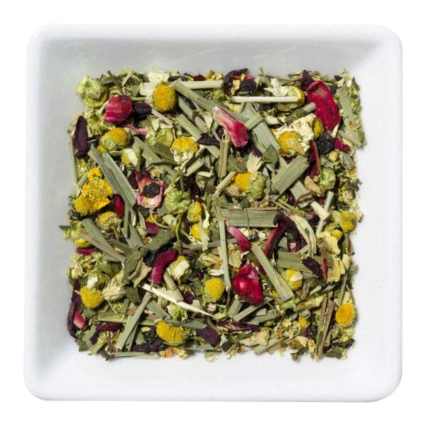 Tea_House_Plovdiv_Berry_Herbs_Tea