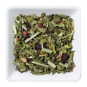 Tea_House_Plovdiv_Morning_Dew_Organic_Tea