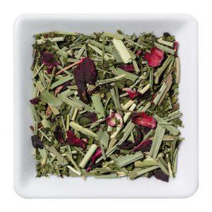 Tea_House_Plovdiv_Morning_Star