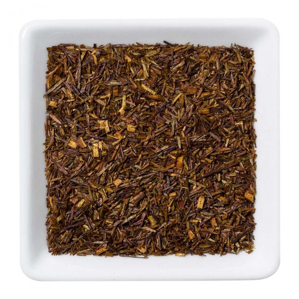 Tea_House_Plovdiv_Rooibos_Original_Organic_Tea