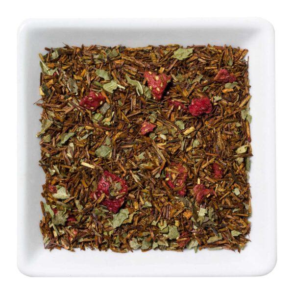 Tea_House_Plovdiv_Strawberry_Cream