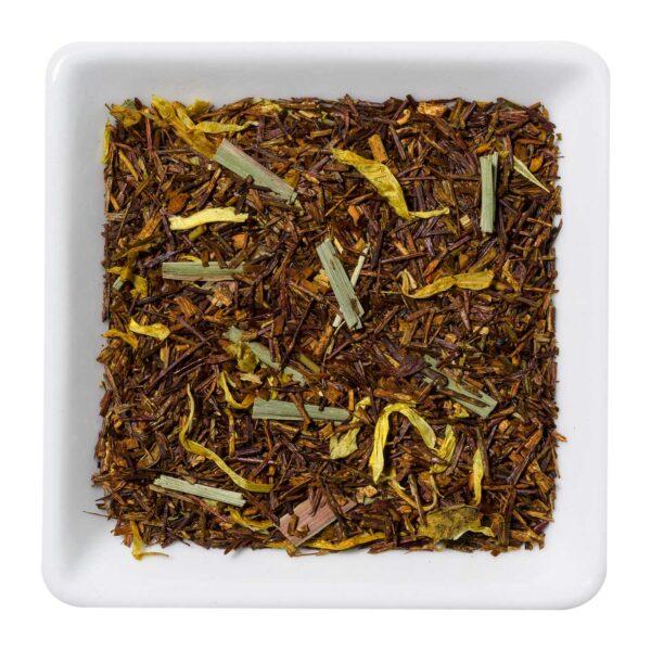 Tea_House_Plovdiv_Lemon_Love