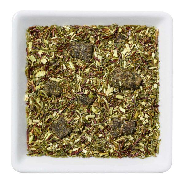 Tea_House_Plovdiv_Peach_Nectar