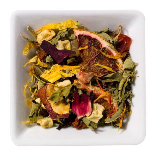Tea_House_Plovdiv_Juicy_Sea_Buckthorn_Tea