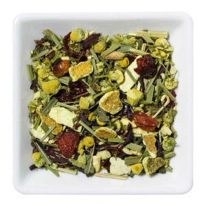 Tea_House_Plovdiv_Donna_Camomile_Organic_Tea